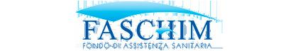 Fondi di assistenza sanitaria integrativa convenzionati con LINEAMEDICA - FASCHIM