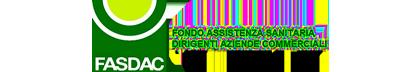 Fondi di assistenza sanitaria integrativa convenzionati con LINEAMEDICA - FASDAC